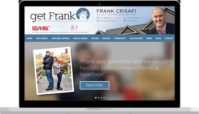 Frank Crisafi